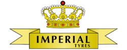 Reifen Imperial
