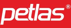 logo Petlas