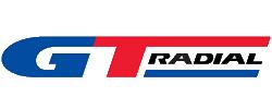 logo Gt-radial