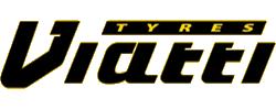 logo Viatti
