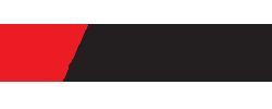 logo Anlas