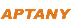 logo Aptany
