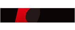 logo Neolin