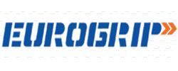 logo Eurogrip