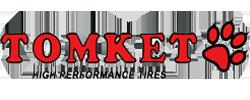 logo Tomket
