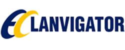 logo Lanvigator