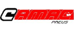 logo Camac