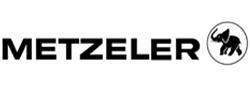 logo Metzeler