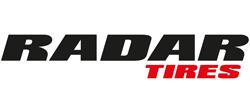 logo Radar