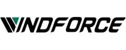 logo Windforce